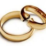 Está pensando em divorciar? Leia esse texto antes.